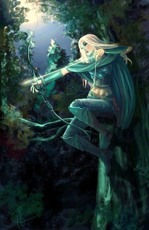 avatar de Adranel